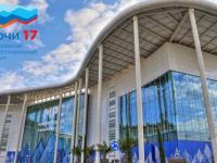 На инвестиционном форуме в Сочи правительство Новгородской области подпишет ряд соглашений о сотрудничестве