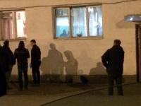 Новгородец предстанет перед судом за убийство двух мужчин на улице Прусская