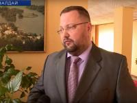 Сергей Гусев: «Мужчины не уделяют внимания своему здоровью»