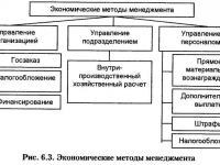 В Новгородской области осужденный защитил выпускную работу на тему «Управление коммерческой деятельностью предприятия»