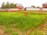 В Новгородской области за год снизилась кадастровая стоимость недвижимости на 2 млн рублей