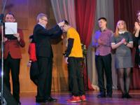 В Великом Новгороде награждены 11 победителей WorldSkills Russia