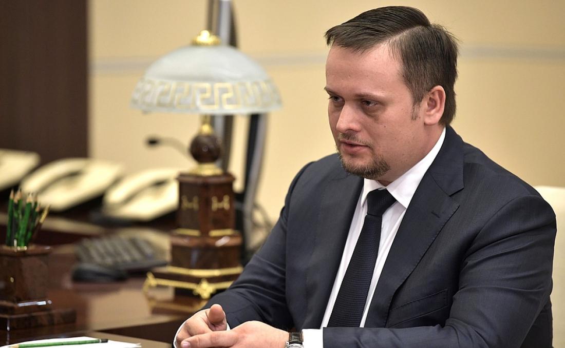 Правительство Новгородской области и МСП Банк определили приоритеты финансовой поддержки бизнеса