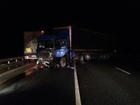 4 человека погибли в ДТП на дорогах Новгородской области