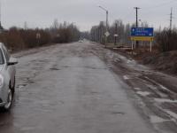 Дороги в Боровичском районе придется ремонтировать не один год