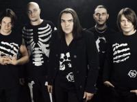 В Великом Новгороде «Кукрыниксы» представят альбом «Артист» и исполнят лучшие песни «Короля и Шута»
