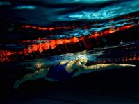 В Великом Новгороде пройдет чемпионат области по плаванию