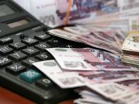 В Великом Новгороде расследуется уклонение от уплаты налогов на 5 млн рублей