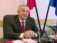 Юрий Бобрышев: «В этом году мы отремонтируем улицы Большую Московскую, Державина и Большую Санкт-Петербургскую»