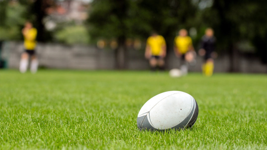 Новгородский регбийный клуб «Варяг» определил себе соперника в полуфинале высшей лиги