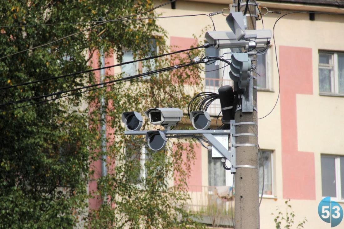Новгородский «Ростелеком» прекратил передавать ГИБДД видео о нарушениях на дорогах