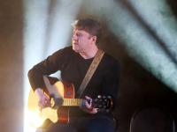 9 мая НТ покажет концерт кавер-версий военных песен в исполнении новгородских музыкантов