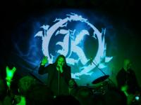 Алексей Горшенев: «Рок-н-ролл у нас необучаемый»