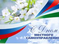 Андрей Никитин: «Важно не упустить ни одного предложения от жителей районов»
