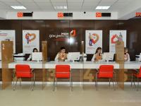 Анна Попова: «Роспотребнадзор стал ближе к жалобам потребителей благодаря работе в МФЦ»