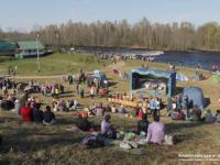 Боровичане готовятся к XVI Межрегиональному фестивалю