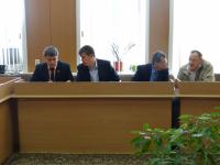 Боровичские предприниматели имеют полярные взгляды на программу развития моногородов