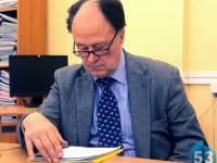 Французский профессор: «В МИДе нашей страны традиционно работают гомосексуалисты»