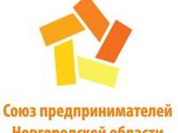 Новгородские предприниматели предлагают один год их не штрафовать