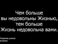 Новгородским работодателям не нужны недовольные жизнью сотрудники