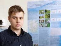 Новгородский школьник исследовал подземные воды Маловишерского района