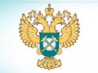 Новгородское УФАС за нарушения при проведении работ на трассе М-10 наложило штрафов на 9 000 рублей
