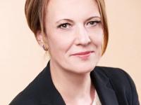 Новым заместителем губернатора Новгородской области стала Ольга Колотилова