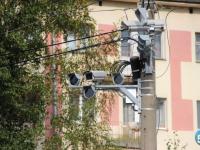 НТ расследовало, почему дорожные камеры оказались в тупике