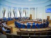 Пять новгородских населённых пунктов вошли в программу развития моногородов