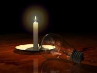 Ракомское сельское поселение осталось без света