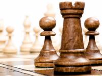 Шахматы «Из поколения в поколение»: в Великом Новгороде студенты сыграют с ветеранами