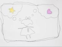 Новгородцы вышли в финал конкурса с мультфильмом против сексуальной эксплуатации детей