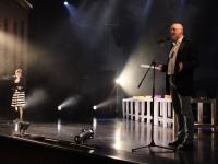 Театр «Малый» открыл четырнадцатую «Царь-Сказку»