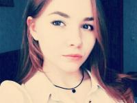 В теракте в Санкт-Петербурге пострадала студентка из Валдая Анна Селезнева