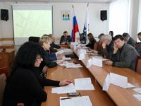 В Великом Новгороде не появятся «Площадь Обороны» и «Площадь Героев»