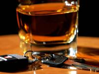 За сутки в Новгородской области задержаны 6 пьяных водителей