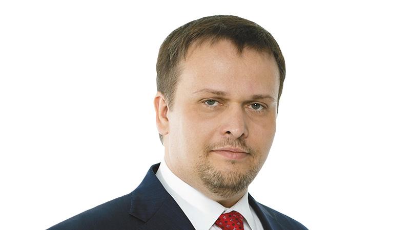 наличии андрей никитин губернатор новгородской развратница ждет дождется