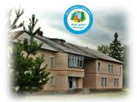 Анатолий Швецов: погорельцам в Панковке предлагают жилье в детском лагере «Волынь»
