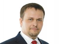 Андрей Никитин выступил с авторской колонкой в «Известиях»