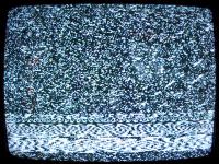 День города в Боровичах может остаться без местной ТВ поддержки