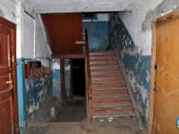Где в Новгородской области в 2017 году капитально ремонтируют многоквартирные дома