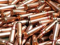 Новгородцам напоминают об удобстве получения оружия через интернет