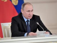 По поручению Владимира Путина Новгородской области выделят деньги на ремонт дорог