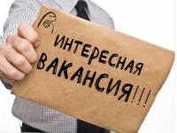 Правительство Новгородской области ищет директора для «Кванториума»