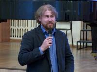 «Русь Новгородскую» возглавил Андрей Катаев
