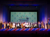Связисты компании «Ростелеком» отметили в Великом Новгороде День Радио