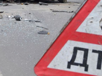 Три пешехода погибли на дорогах Новгородской области за выходные