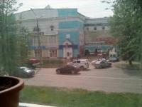 В Великом Новгороде из-за подозрительного предмета у магазина косметики работали саперы и кинологи