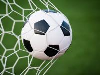 В Великом Новгороде пройдет Всероссийский турнир по футболу среди юношеских команд «Локобол»
