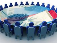 В Великом Новгороде состоится межрегиональный круглый стол по развитию физической культуры и спорта